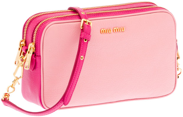 Little Bag By Miu Miu Replica Online Shopping - Cheap Michael Kors ... 794e40aac5425