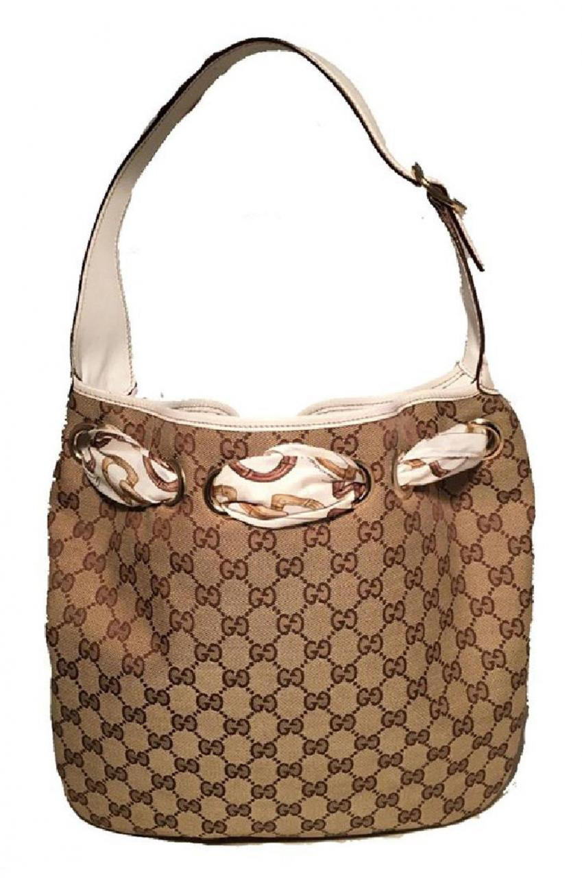 49a2f1568b51 Among the greatest things about Gucci Shoulder Bag Ioffer Replica right  now