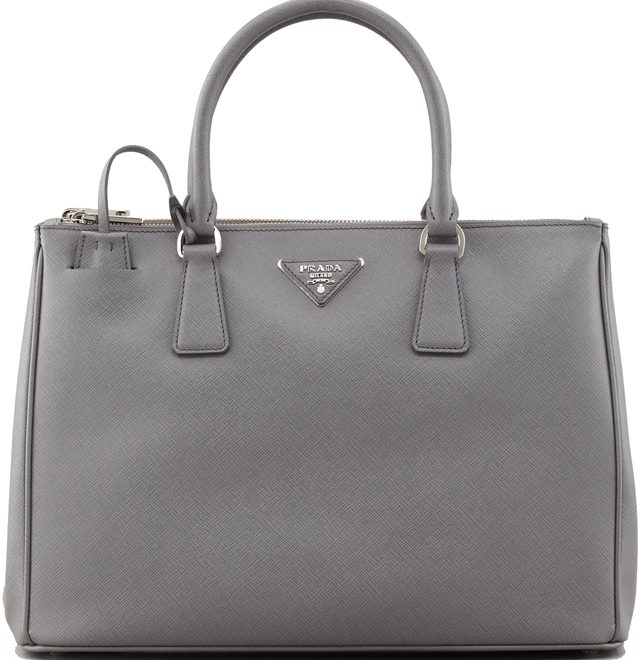 a2296976f1dc Prada Classic Bags New Prices - Cheap Michael Kors Bags Manufacturer ...